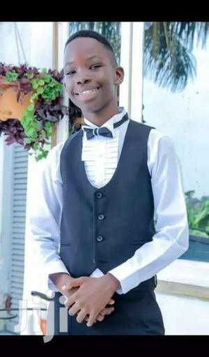 House Boy/ Cook, Kitchen Help House Keeper   Restaurant & Bar CVs for sale in Mombasa, Kisauni
