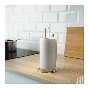 Kitchen Tissue Paper Holder