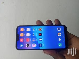 Huawei P20 128 GB Black