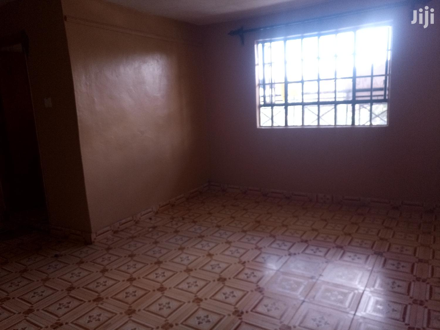Spacious Bedsitter | Houses & Apartments For Rent for sale in Ongata Rongai, Kajiado, Kenya