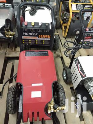 Carwash Machines For Sale   Vehicle Parts & Accessories for sale in Nairobi, Nairobi South