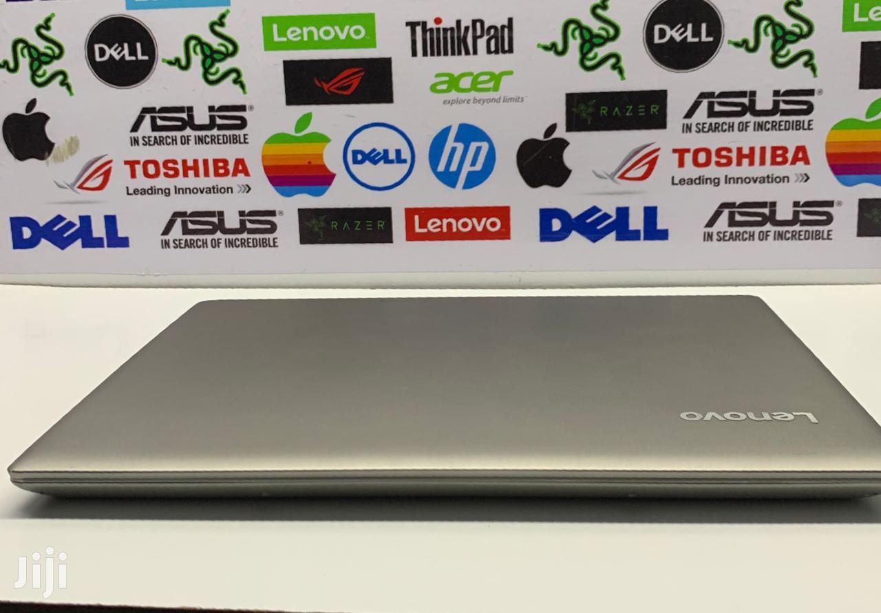 Laptop Lenovo IdeaPad 320S 8GB Intel Core I5 HDD 1T   Laptops & Computers for sale in Nairobi Central, Nairobi, Kenya
