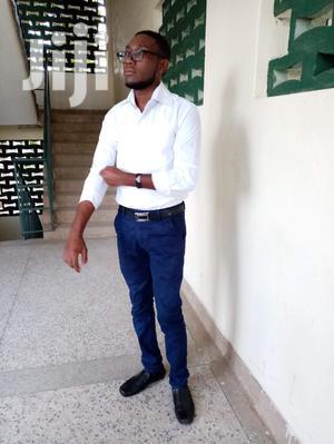 Mister Steve   Teaching CVs for sale in Mombasa, Changamwe