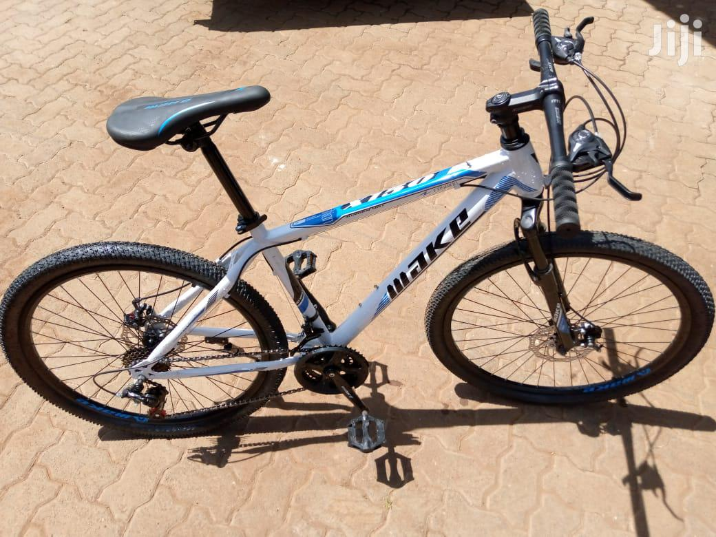 """Brand New Bicycle Size 26"""""""