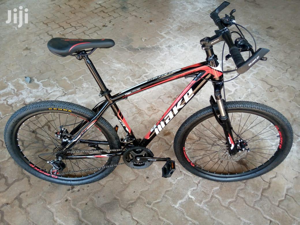 "Brand New Bicycle Size 26""   Sports Equipment for sale in Langata, Nairobi, Kenya"