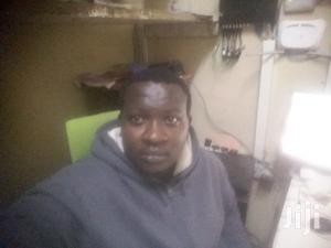 Appliance Repair Technician | Manufacturing CVs for sale in Kajiado, Kitengela