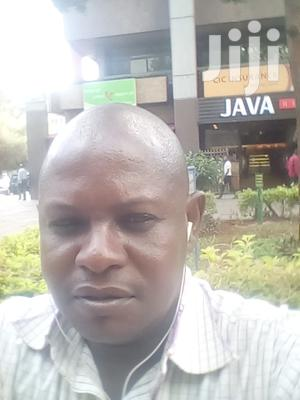 Part Time And Fulltime Jobs   Teaching CVs for sale in Mombasa, Kisauni
