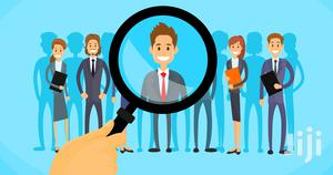 Staffing And Recruitment Services - Access To The Best Candidates | Recruitment Services for sale in Nairobi, Westlands