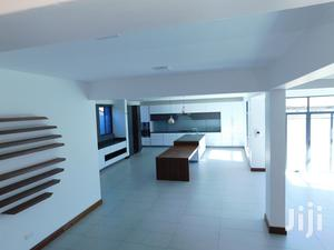 4 Br Luxurious Villa On Sale Nyali Mombasa/Benford Homes   Houses & Apartments For Sale for sale in Mombasa, Nyali