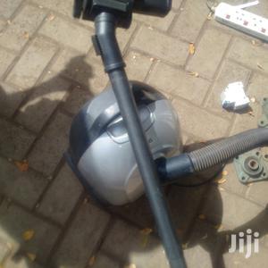 LG Vacuum Cleaner   Home Appliances for sale in Nairobi, Nairobi Central