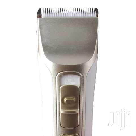 Simple Shavers