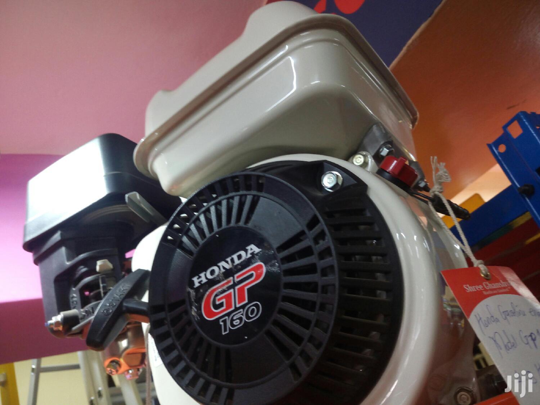 Honda Engine | Electrical Equipment for sale in Kisauni, Mombasa, Kenya