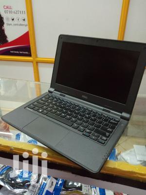 Laptop Dell Latitude E4310 4GB Intel Celeron HDD 320GB   Laptops & Computers for sale in Nairobi, Nairobi Central