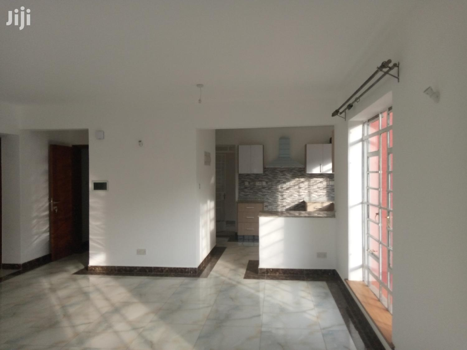 Archive: For Sale!3 Bedroom Apartment