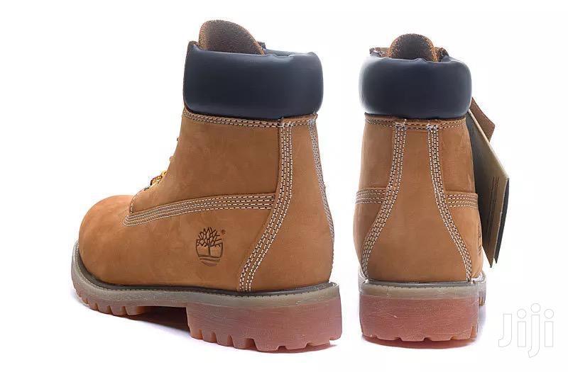 Original Timberlands   Shoes for sale in Nairobi Central, Nairobi, Kenya