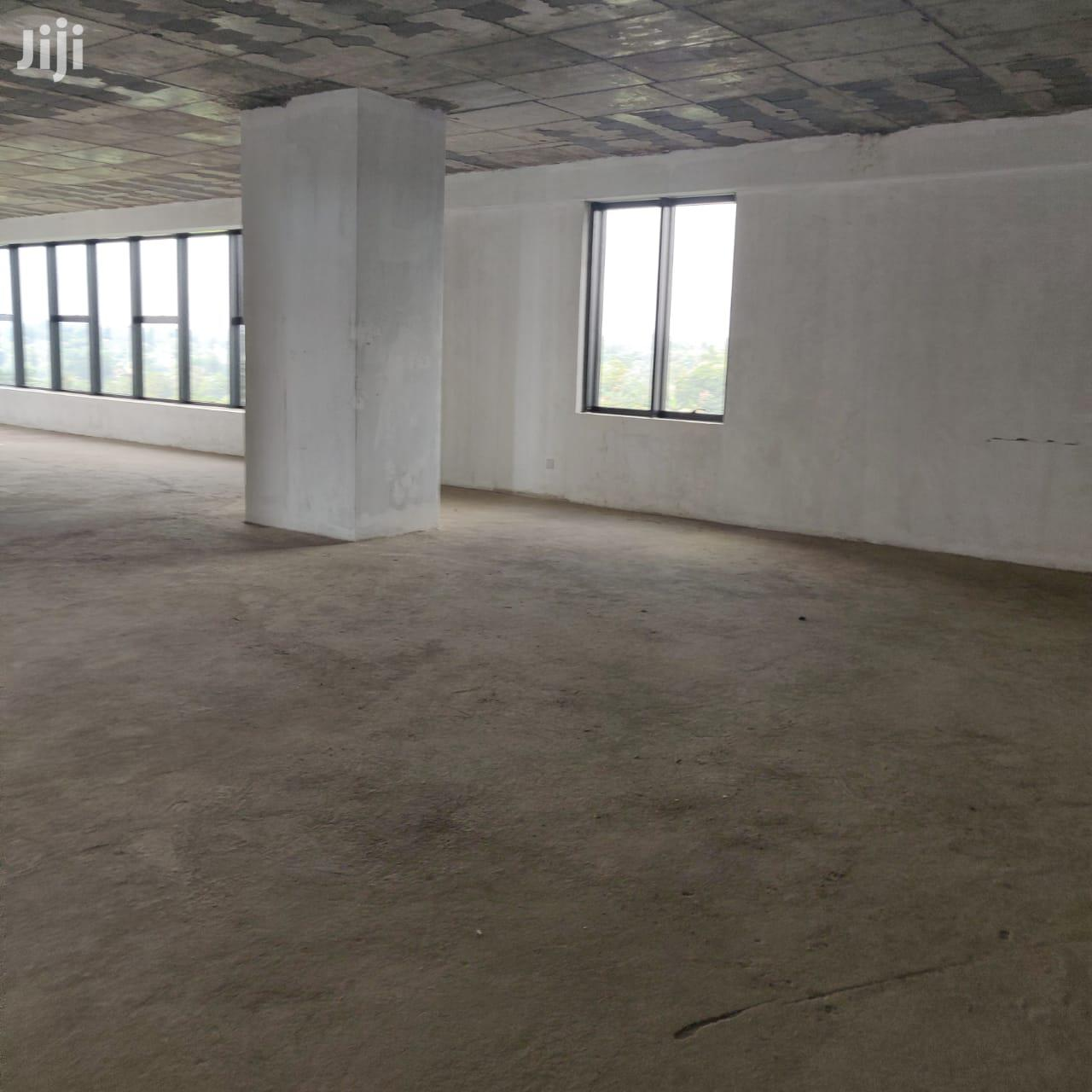 Archive: Commercial Space To Let Westlands