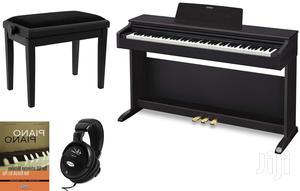 Casio Digital Pianos Ap 270