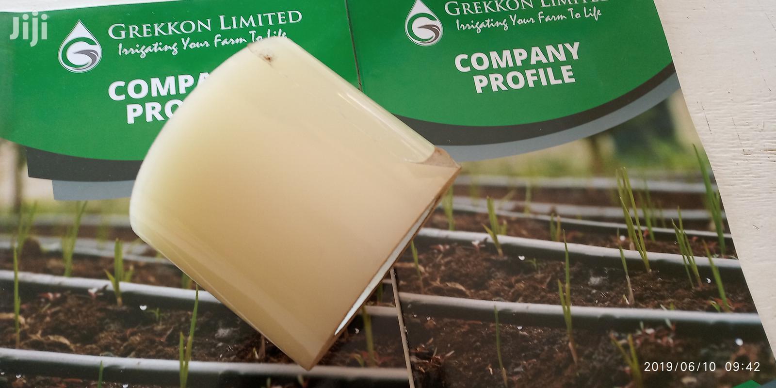 Greenhouse Repair Tape | GREKKON LIMITED