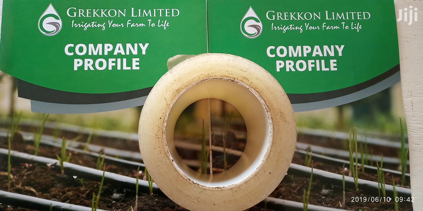 Greenhouse Repair Tape | GREKKON LIMITED | Repair Services for sale in Langas, Uasin Gishu, Kenya