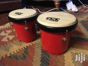 High Grade Bongo Drum Set   Musical Instruments & Gear for sale in Nairobi, Nairobi Central