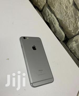New Apple iPhone 6 64 GB Silver   Mobile Phones for sale in Nairobi, Nairobi Central