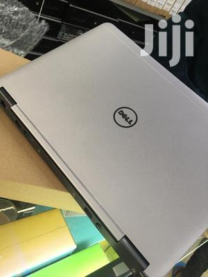 New Laptop Dell 4GB Intel Core i5 SSD 128GB   Laptops & Computers for sale in Nairobi, Nairobi Central