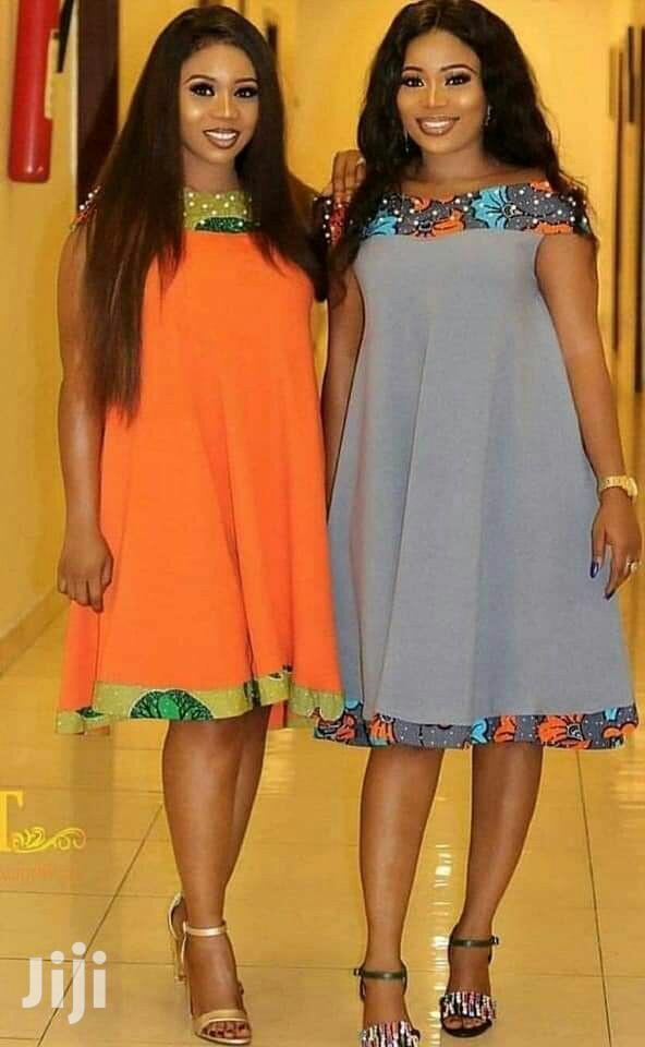 خط تطهير الجنة Latest Maternity Dresses In Ghana Cabuildingbridges Org