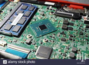 Laptops,Desktops,Tablets, Phones And Printers Repair | Repair Services for sale in Nairobi, Nairobi Central