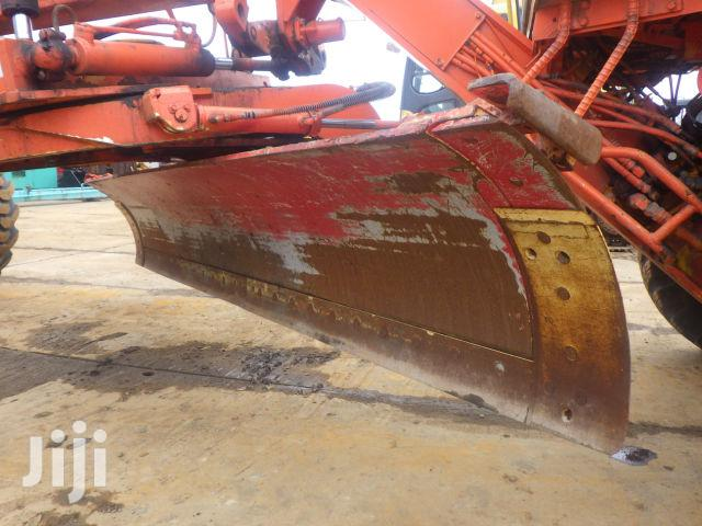 Mitsubishi Grader | Heavy Equipment for sale in Mvita, Mombasa, Kenya