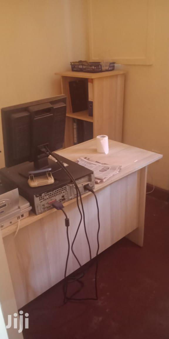 Furnished Office Nairobi West   Commercial Property For Rent for sale in Nairobi West, Nairobi, Kenya