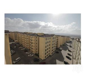 2/3 Bedroom Greatwall Gardens Apartments Master Ensuite Athi River