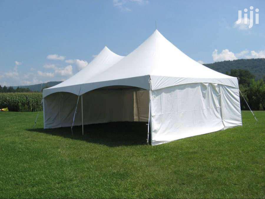 Tents, Chairs, Decor For Weddings, Graduations, Birthdays Etc