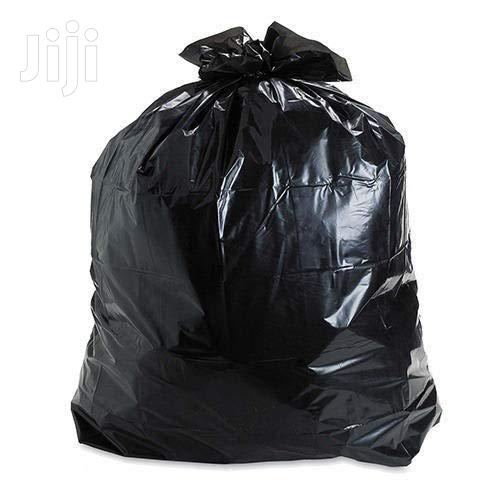 Garbage Bags   Sanitary Bin Liners   30 Per Pack