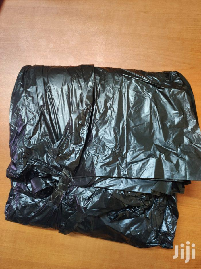 Garbage Bags   Sanitary Bin Liners   30 Per Pack   Home Accessories for sale in Nairobi South, Nairobi, Kenya