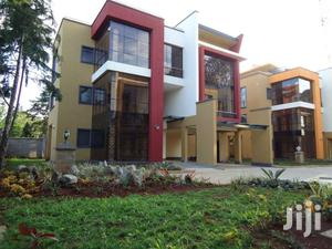 5 Bedroom With a Dsq Townhouse for Sale in Kileleshwa   Houses & Apartments For Sale for sale in Nairobi, Kileleshwa