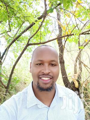 Personal Driver | Driver CVs for sale in Nakuru Town West, Biashara