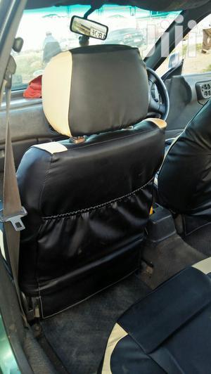Subaru Seat Covers   Vehicle Parts & Accessories for sale in Nairobi, Embakasi