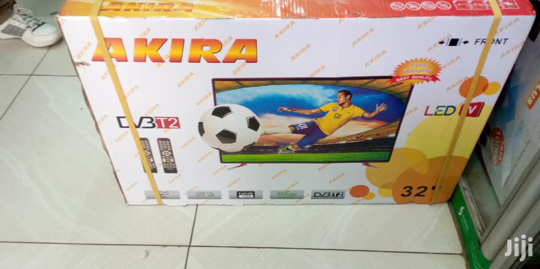 Akira Digital 32inch TV
