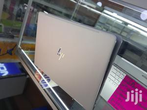 Laptop HP Spectre X360 13 16GB Intel Core i7 SSD 512GB | Laptops & Computers for sale in Nairobi, Nairobi Central