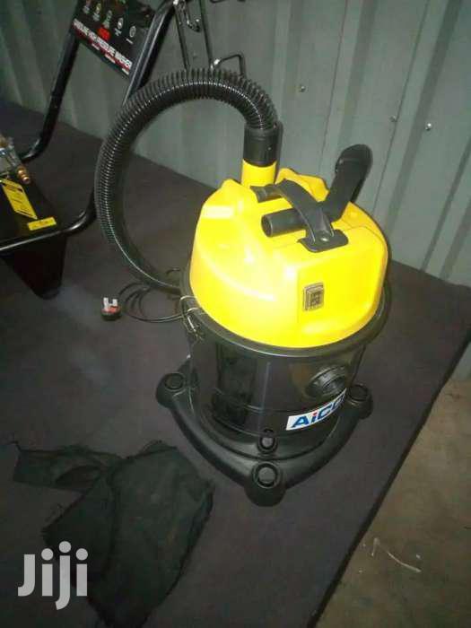20l Aico Vacuum Cleaner Wet And Dry