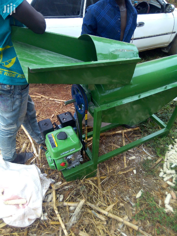 Maize Sheller | Farm Machinery & Equipment for sale in Nairobi Central, Nairobi, Kenya