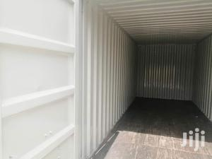 Shipping Containers | Manufacturing Equipment for sale in Nairobi, Kilimani