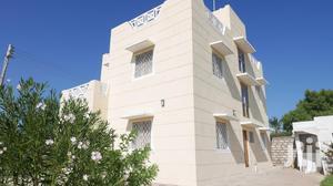 Modern 4 Bedroom House In Casuarina Malindi For Sale | Houses & Apartments For Sale for sale in Kilifi, Malindi