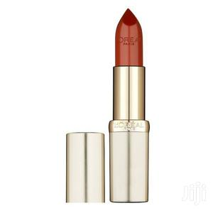 Loreal Lipstick 703 Oud Obsession   Makeup for sale in Nairobi, Nairobi Central