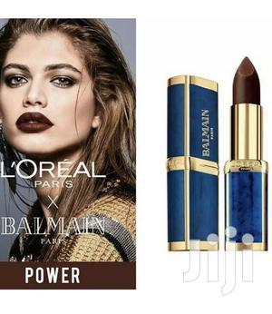 Loreal Balmain Paris Power   Makeup for sale in Nairobi, Nairobi Central