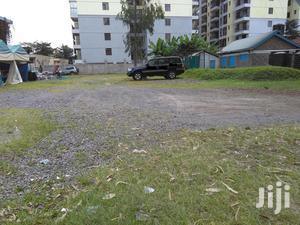 Plot for Sale, 1 Acre – Kilimani, Kindaruma Rd | Land & Plots For Sale for sale in Nairobi, Kilimani