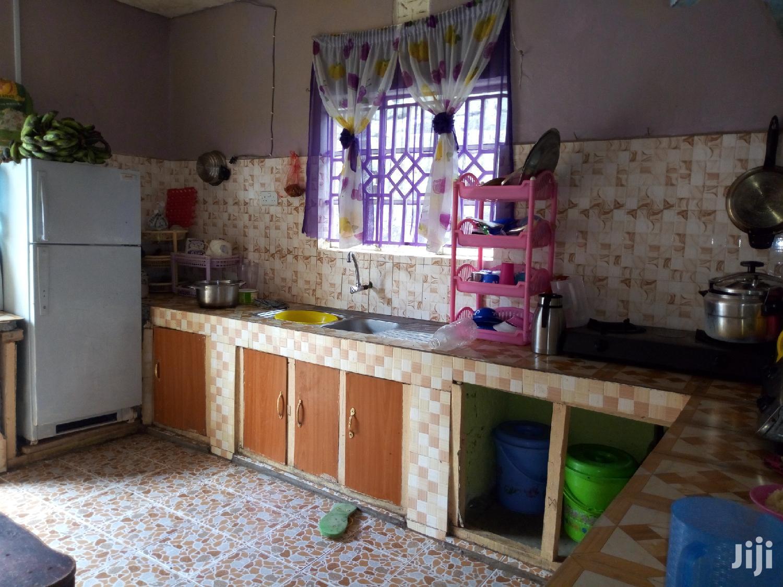 House For Sale | Houses & Apartments For Sale for sale in Nakuru Town East, Nakuru, Kenya