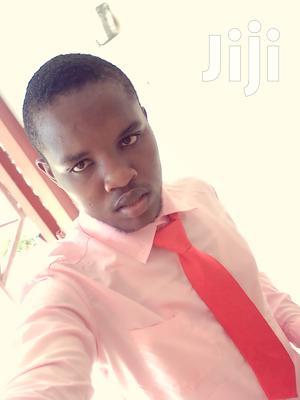 Sales Representative | Advertising & Marketing CVs for sale in Makueni, Nguu/Masumba