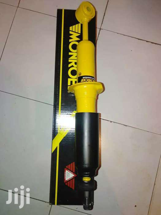 SHOCKS MONROE(Toyota Hillux) | Vehicle Parts & Accessories for sale in Langata, Nairobi, Kenya