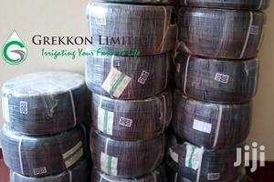 Grekkon Ltd.Nyeri - Drip Irrigation Rolls | Farm Machinery & Equipment for sale in Nyeri Town, Ruringu